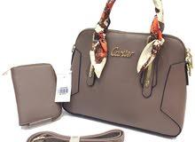 Farwaniya - Hand Bags for sale New