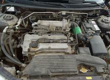 2001 Mazda 323 for sale