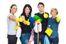 تلتزم شركة الإخلاص بتقديم أفضل خدمة لعملائها في مجال للخدمات المنزليه