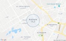 شقق حديثه ونظيفة لايجار حي رمضان خلف مجمع فلس ونص