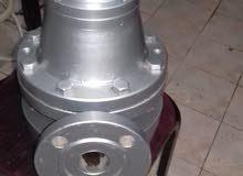 عرض خاص اجهزة قياس معدل للسريان للسوائل Flow meter :-