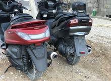 Suzuki made in 2008 in Tripoli for Sale