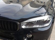 Available for sale! 40,000 - 49,999 km mileage BMW X6 2016