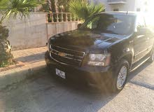 Available for sale! 140,000 - 149,999 km mileage Chevrolet Tahoe 2011