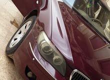 بي ام دبليو  2008 730 Li