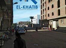 بالاربعين شارع مستشفي الايمان العمومي امام بوابه الاستقبال