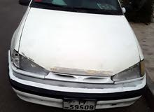 Daewoo LeMans 1994 For sale - White color