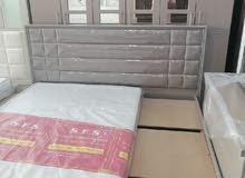 غرف نوم جديده اسعار تبدا من 1800 ريال حسب الشكل للتواصل والاختيار واتس اب 058065