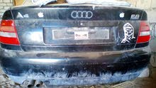 Best price! Audi A4 2001 for sale
