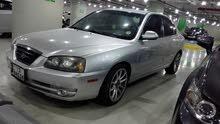 Best price! Hyundai Elantra 2006 for sale