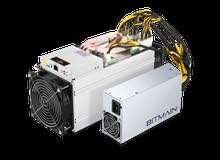 Brand New Antminer s9j 14.5TH for sale