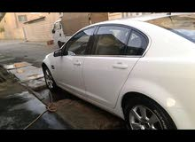 Chevrolet Caprice car for sale 2007 in Basra city