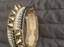 rock bracelet