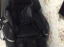 كرسي تدليك-مساج