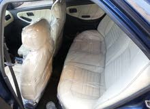 Nissan Sunny 1994 in Mansoura - Used