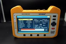 SatheroSH-910HD Satellite Finder