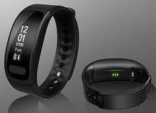 Smart Watch Band IP67 waterproof certified