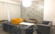 شقة للايجار في بوليفارد-العبدلي