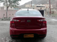 Kia Rio 2013 For Sale