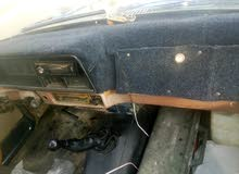 For sale Isuzu Other car in Irbid