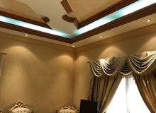 Al Nahdah neighborhood Jeddah city - 800 sqm house for sale