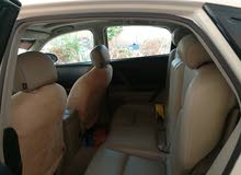 Used 2007 Infiniti FX45 for sale at best price
