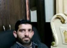 ابحث عن عمل ناطور شاب اعزب سوري جنسية لعمر 35سنة