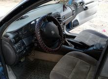 Automatic Opel Omega for sale