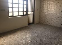 بغداد/ابو دشير الشارع العام للايجار عيادات طبيه