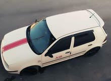 Used 1998 Golf for sale