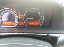 بي ام 760 محرك60 فل السيارة ..جمرك إستيرادكوريا