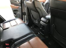2011 Used Jeep Grand Cherokee for sale