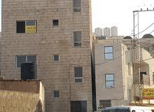 عمارة بسعر شقة استثمارية بامتياز في ابو نصير فقط ب99000 من المالك