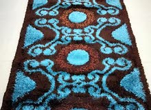 Buy Used Carpets - Flooring - Carpeting with high-end specs