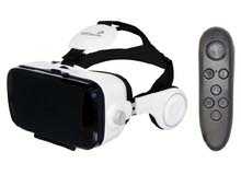 eklass VR Box