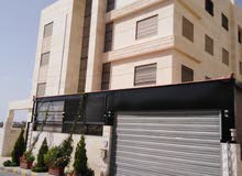 شقة 196م للبيع في خلدا - حمرية دابوق