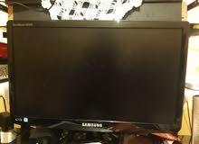 كمبيوتر مستعمل بدون اي ضرر