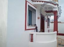 kelibia près de centre ville