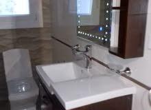 3 rooms  Villa for sale in Benghazi city Qar Yunis