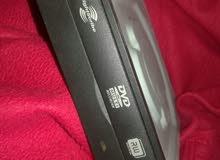 DVD internal Rewritable Drive