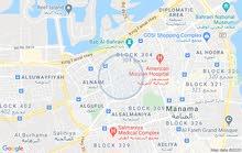 مطلوب غرفه للايجار قريبة من موقف الباصات في المنامة