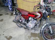 دراجه سافاني 2021
