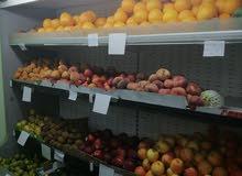 برتقال  خوخ  مشمش تفاح