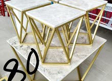 Marble Table, Buffet, Table For Perfume