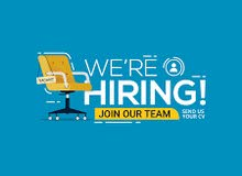Indian accountant required