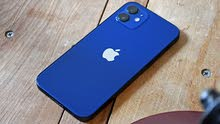 iPhone 12 blue 64 GB