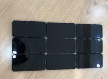 ايفون اكس مستعمل/iPhone X used