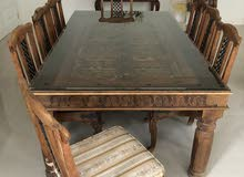 Dinning Table for Sale!
