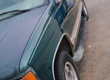 سياره جي ام سي يوكن 98 للبيع