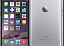 ايفون 6 للبيع iPhone 6 for sale